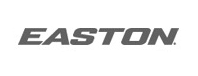 www.eastoncycling.com